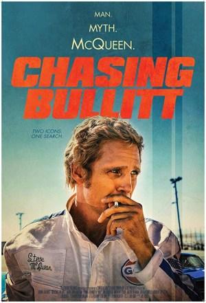 Chasing Bullitt (2019)
